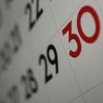 garten_calendarsquare