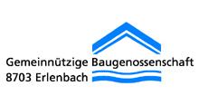 GBE Erlenbach